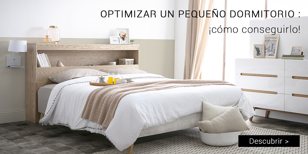 optimizar-pequeno-dormitorio
