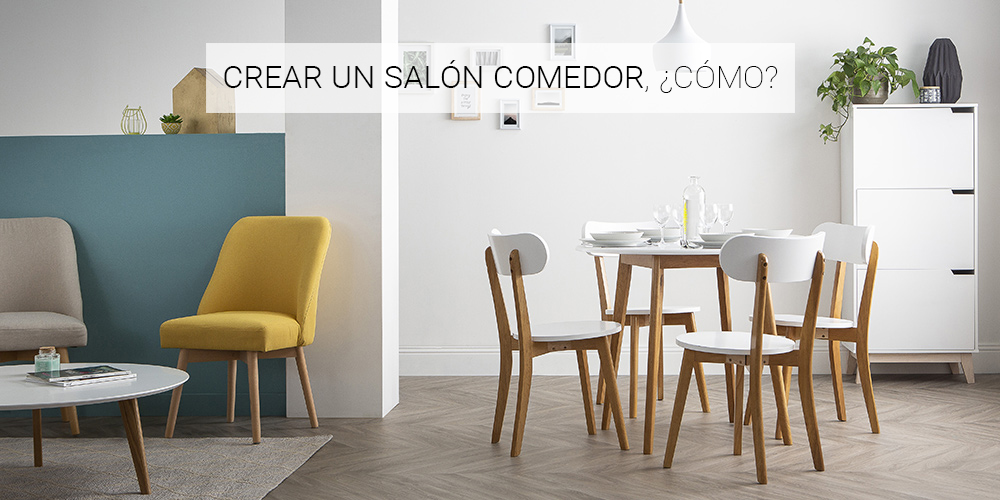 amenager-salon-salle-a-manger-1