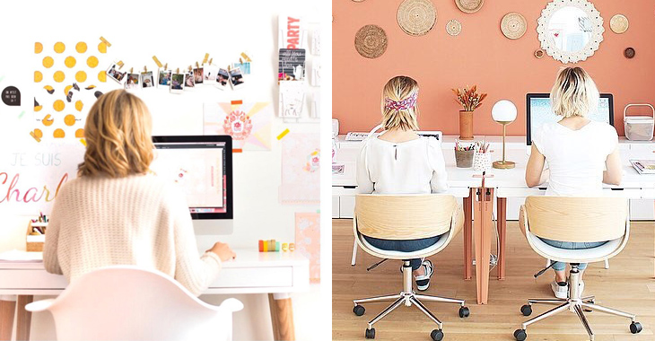 decoration-diy-bureau-chez-soi