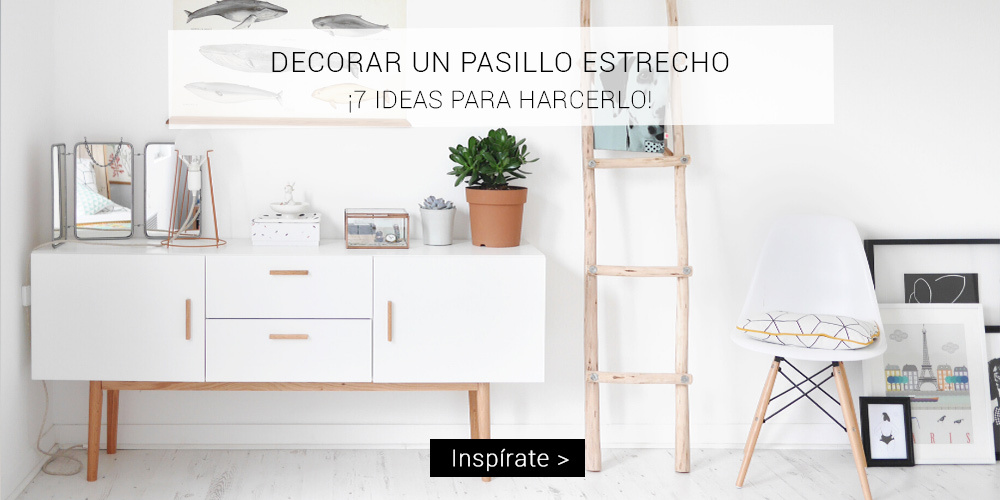 decorar-pasillo-estrecho-ideas