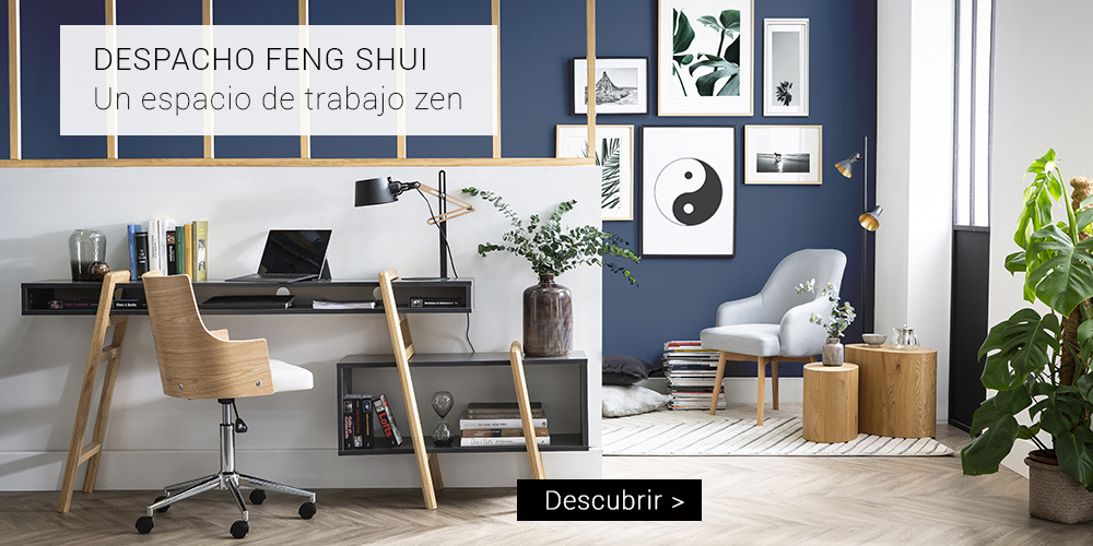 despacho-feng-shui