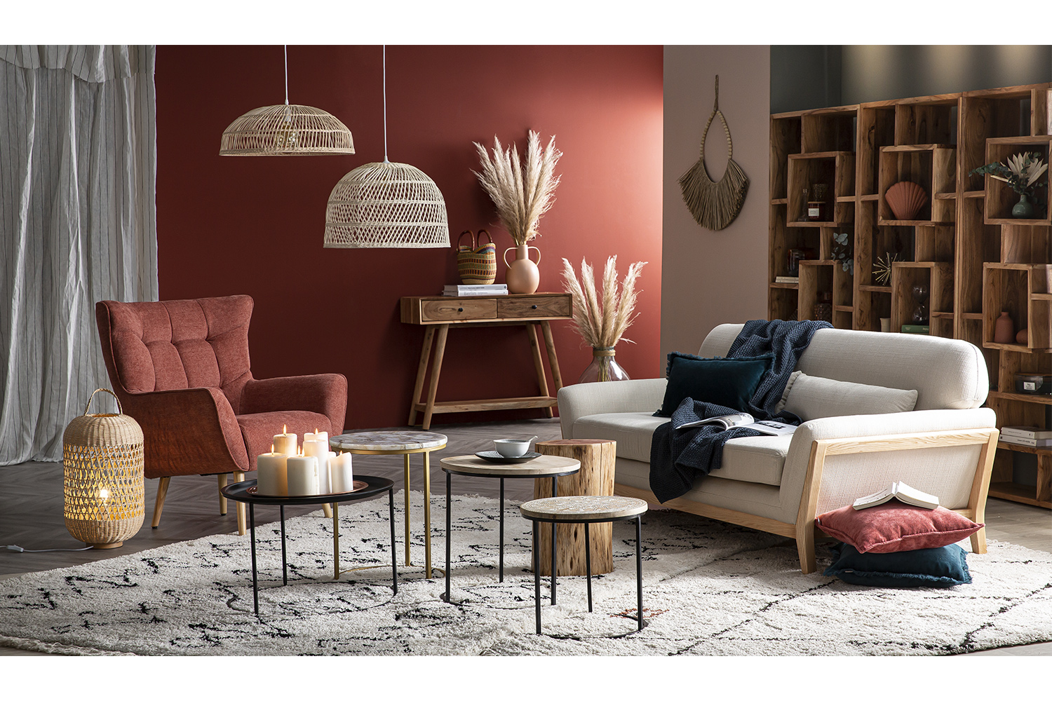 fauteuil-avery-terracotta-stephane-plaza